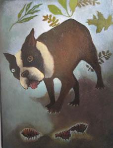 doggie-3