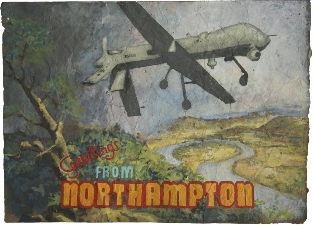 greetings_northhampton