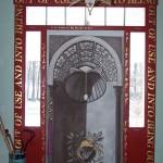foyerdoor01