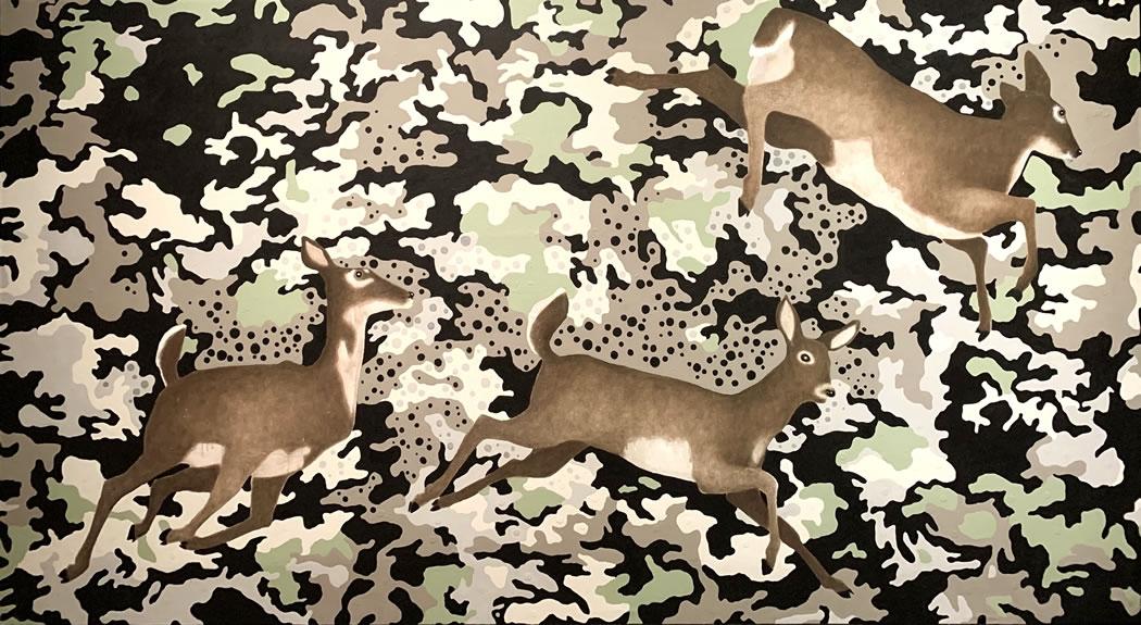 bacterium_virus_camouflage-72