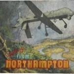 greetings_northhampton