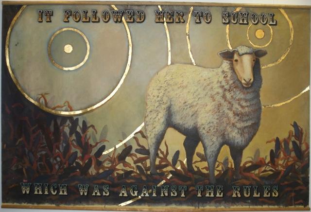 mcNulty_2_Mary_Had_a_Little_Lamb