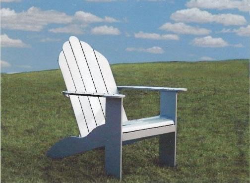 cast-aluminum-adirondack-chair