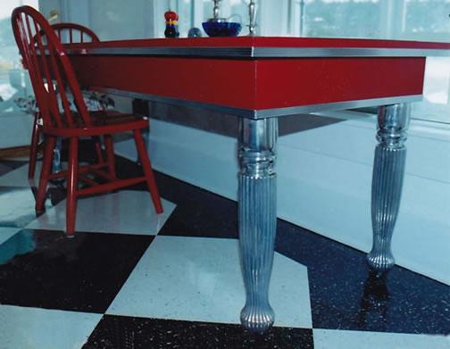 cast_aluminum_table_legs